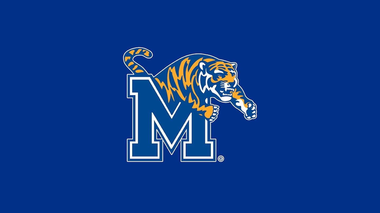 Watch Memphis Tigers football live