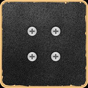Skater v1.5.3.9 APK