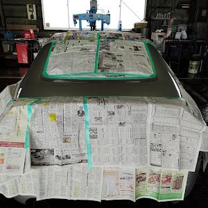 フェアレディZ Z33のカスタム事例画像 TEAM Make☆In ※かんちょ〜※さんの2020年07月04日18:15の投稿