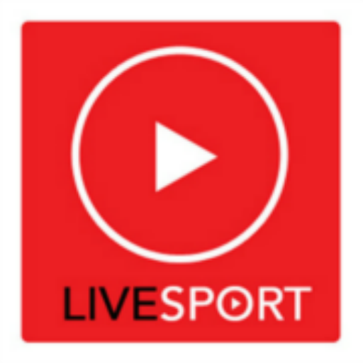 LiveSports TV 遊戲 App LOGO-硬是要APP