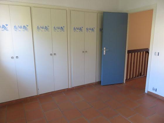 Vente appartement 3 pièces 66,11 m2