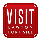 Visit Lawton Fort Sill