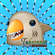 Download Tubaraum Stickers For PC Windows and Mac
