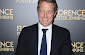 Hugh Grant was pleased to impress Stephen Frears