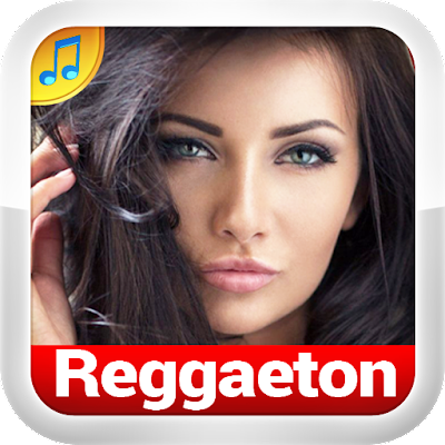 Reggaeton Music: Free Reggeton