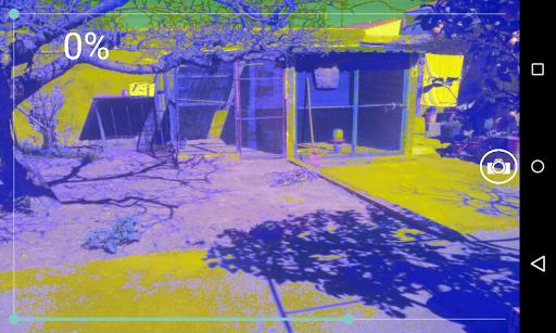 RGBビジョン