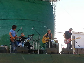 Photo: Gilroy Garlic Festival