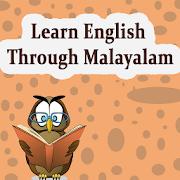 Learn English Through Malayalam