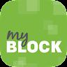 com.hrblock.blockmobile