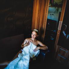 Свадебный фотограф Анна Кова (ANNAKOWA). Фотография от 10.05.2017