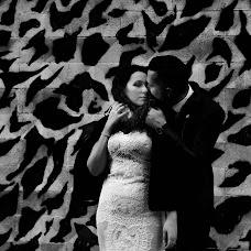 Fotógrafo de bodas Tomás Navarro (TomasNavarro). Foto del 22.11.2018