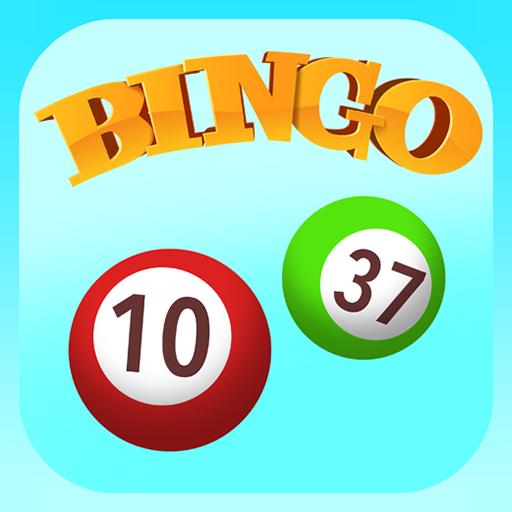 Vídeo Bingo Búzios