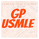 USMLE GP for PC-Windows 7,8,10 and Mac