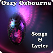 Ozzy Osbourne All Music