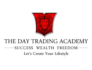 trading, marketing, case study, international