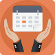 Download Samaj Event - Social Activity Management For PC Windows and Mac