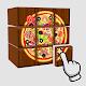 Picture Puzzle - 3D APK