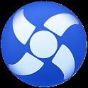 Xtravo Browser icon