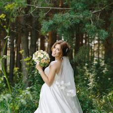 Wedding photographer Olga Saygafarova (OLGASAYGAFAROVA). Photo of 08.08.2017