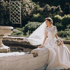 Wedding photographer Marya Poletaeva (poletaem). Photo of 20.06.2018