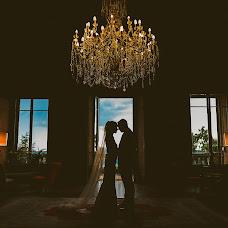 Wedding photographer Daniele Torella (danieletorella). Photo of 10.10.2018