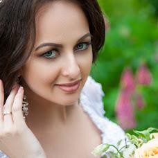 Wedding photographer Yuliya Zaichenko (Feliss). Photo of 18.07.2017