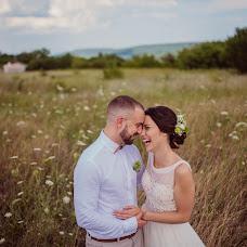 Wedding photographer Toni Perec (perec). Photo of 29.08.2018