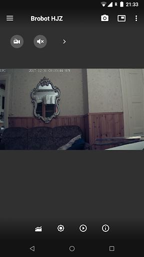 Brobot 10.0.1 - Google Play screenshots 2