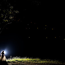 Wedding photographer José Antônio (cazafotografia). Photo of 08.07.2018