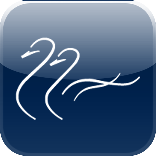 Yeats College, Waterford 教育 LOGO-玩APPs