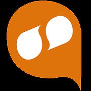 Servetel - Call Management and Dialer App