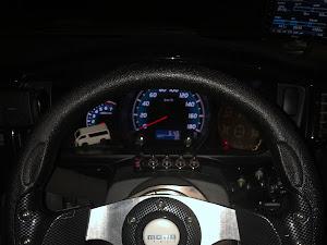 ハイエースバン TRH200V のカスタム事例画像 フミ55さんの2019年01月12日13:51の投稿