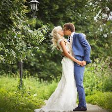 Wedding photographer Vladislav Tyabin (Vladislav33). Photo of 02.09.2013