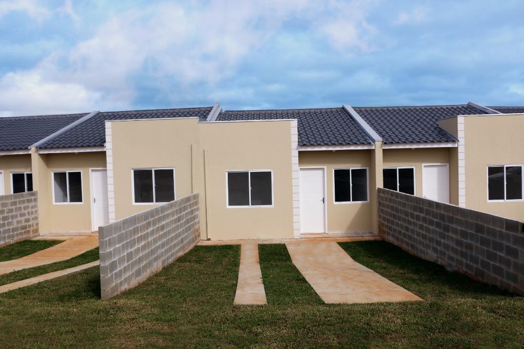 Casa a venda no Parque dos Pinheiros