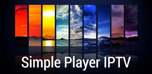 Le migliori applicazioni IPTV per Android