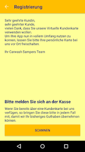 Tải Sampers Carwash Kundenkarte miễn phí