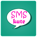 SMS Kute icon