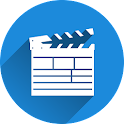 Free Full Movies & TV Shows icon