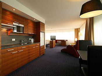 Hotel Höri Inn