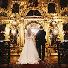Wedding photographer Ivan Ilin (snimykrasivo). Photo of 26.08.2017