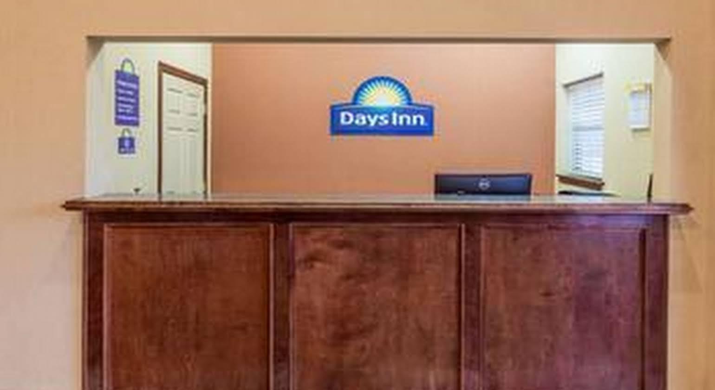 Days Inn Carlisle