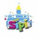 SIPIFIESTAS Download on Windows