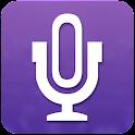 Audecibel: Podcasts Player