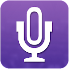 Podcast App icon