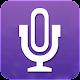 Audecibel: Podcasts Player apk