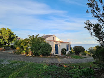 propriété à Sari-Solenzara (2A)
