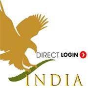 Forever Living India Login App : FBO Login