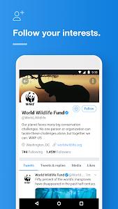 Twitter 7.64.0-release.1060