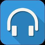 SST.英语四级听力
