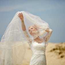 Wedding photographer Oleg Evdokimov (canon). Photo of 10.06.2014
